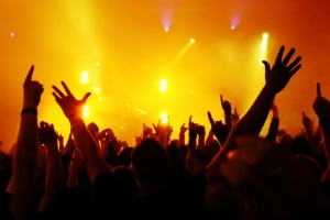 Festivals To Look Forward To In 2018