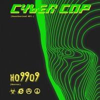 Ho99o9 - Cyber Cop EP
