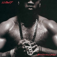LL Cool J – Mama Said Knock You Out
