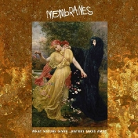 Membranes - What Nature Gives…Nature Takes Away