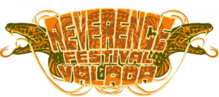 Portugal's Reverence Festival Announce More Acts